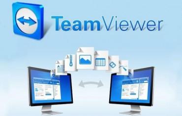 Teamviewer.logo.hero Copy