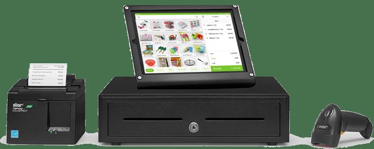 kit-tablet-2019-min