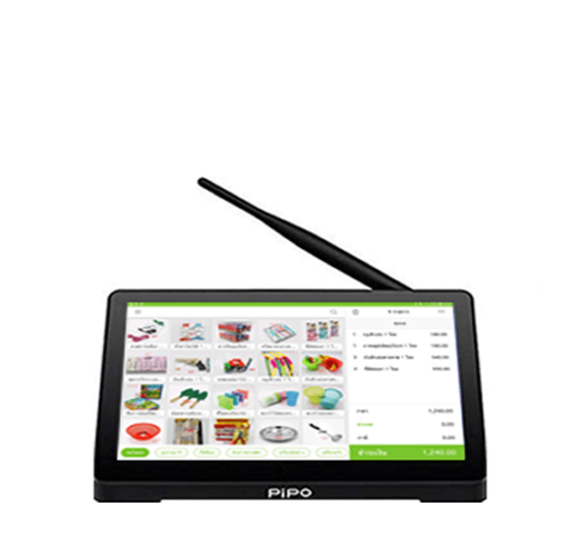 2 pos android 10.8-min