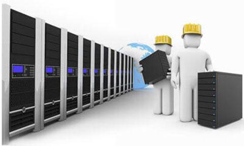 แจ้งเรื่องการปรับปรุงระบบเพื่ออัพเกรด Server